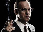 Michael Keaton nuevo villano remake 'Robocop'