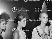 Mercedes Benz Fashion Week Madrid. Preparados, listos, (Calendario novedades).