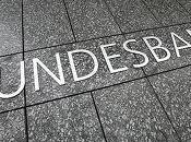 presidente bundesbank dimitira compra bonos españoles