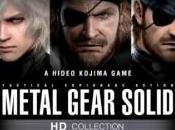 [Cine]-Metal Gear Solid, cine