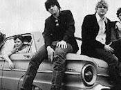 """Don´t Wanna Know Why"", Whiskeytown"