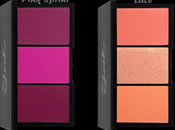 -20% Sleek MakeUp Online