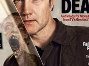 Toneladas imágenes 'The Walking Dead'