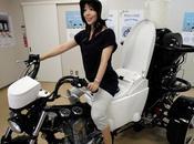 moto funciona excrementos.
