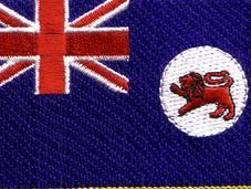 Tasmania lucha Matrimonio Igualitario