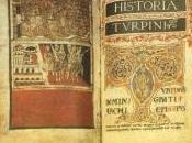 Códice Calixtino expuesto público