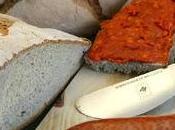 Gastronomía tradicional Mallorca
