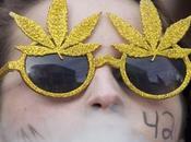 semanal marihuana adolescencia ¿realmente causa disminución