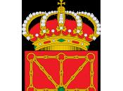 cadenas Navarra