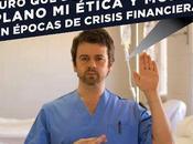 Reforma sanitaria (2012)
