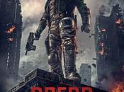 "Crítica: ""Dredd""; redada asesina"