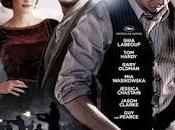 Trailer: (Lawless)