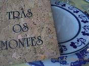 Rte. Tras Montes