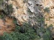 Cueva Turche (Buñol, Valencia)