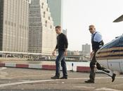 Primer vistazo Kevin Costner precuela Jack Ryan