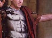 Warner Bros. producirá película sobre Poncio Pilato