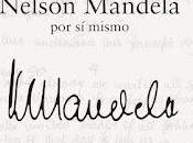 Nelson Mandela mismo libro citas autorizado