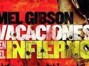 Trailer: Vacaciones infierno (Get Gringo)