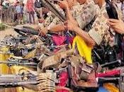 ¡Negociación entre gobierno Colombiano FARC-EP Abre nueva esperanza!