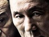 "Crónica Venecia 2012: ""Outrage Beyond"" catarsis yakuza made Kitano"