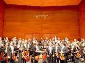 Mahler siempre