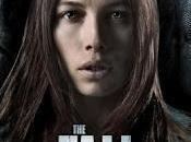 Trailer: Tall