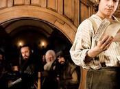trilogía Hobbit' tiene fechas estreno