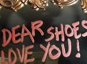 sexódromo: Fetichismo zapatos (artículo publicado Milenio)