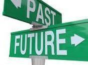 ¿Gestionamos pasado futuro?