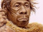 genoma pariente arcaico humano descifrado