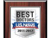 Persona influyentes medicina pediatría