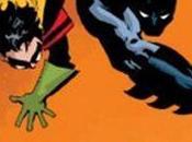 Lecturas Desde Parada (27); Grandes Autores Batman, recuperando esencia hombre murciélago