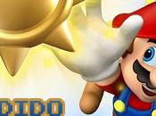 Mario incomprendido