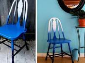 DIY: Muebles