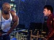 Fallece Michael Clarke Duncan, Kingpin película Daredevil