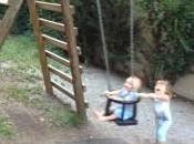 niñata-delicuente hostión padres