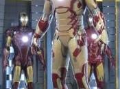 [Spoiler] Detalles nueva armadura Iron