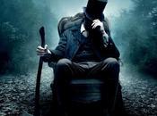 Crítica Cine: 'Abraham Lincoln: Cazador Vampiros'