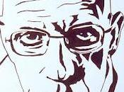 ¿MICHEL FOUCAULT BILL GATES?