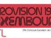 Anuario Eurovisión, Mejores Temas (XXIV)