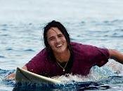 Surfistas, estilo vida