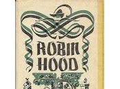 Robin Hood.Anónimo