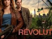 filtra piloto 'Revolution', serie director 'Iron Man'