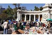 Crisis Basura Propósito Cero para 2012