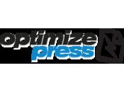 Herramienta Optimize Press Utilizada Expertos para Lanzar Campanas Negocios Internet