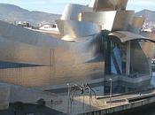 Guggenheim acoge muestra 'Arquitectura hablada'