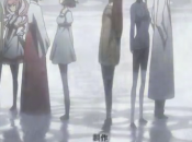 Steins Gate Anime mejor anime 2011) recomendado