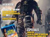 Cinemascomics: revista