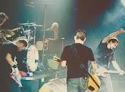 cumplen años edición Pearl Jam.
