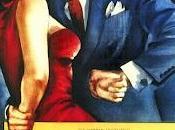 Heat: últimas joyas Fritz Lang suelo norteamericano.